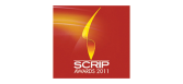 SCRIP Awards 2011