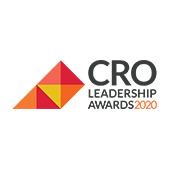 ICON wins multiple categories in 2020 CRO Leadership Awards third year in a row