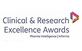 Clinical & Research Excellence Awards 2016