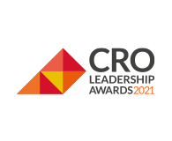 ICON wins multiple categories in 2021 CRO Leadership Awards for the fourth year in a row