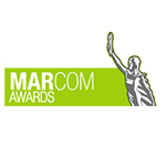 MarCom Awards 2019