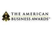 American Business Awards: the Stevies