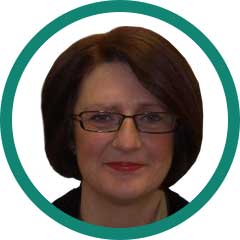 Emer Doherty - Director, Project Management, ICON plc