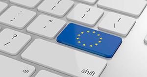 How to ensure compliance with the new EU medical device regulations