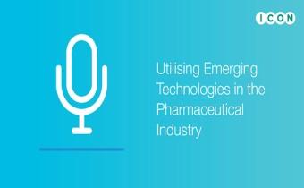 Transforming clinical trials to improve Pharma ROI