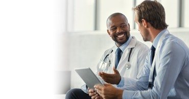 Engaging Physicians to support and increase clinical research activity