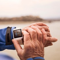 The role of technology in Parkinson's treatment and research