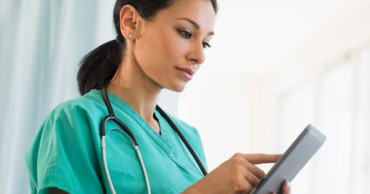 Increasing Site and Patient Compliance