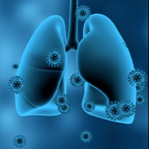COVID-19 and respiratory devices: A dynamic market and evolving regulations