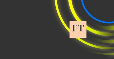 Financial Times Digital Dialogues: Building resilience in pharma R&D by decentralising and digitising