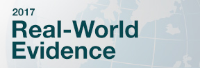 Real World Evidence Forum Banner